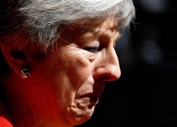 من هو المسئول البريطاني المثير للجدل الذي اغضب اليمنيين وترشح كخليفة لرئيسة وزراء بريطانيا