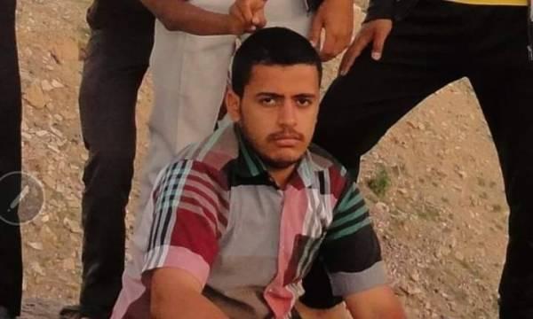 جندي يغتال مواطناً أمام أسرته في عصيفرة شمال مدينة تعز
