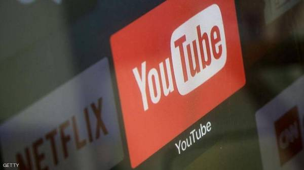 يوتيوب.. سياسة جديدة تحدث تغييرا في الحقوق والعائدات