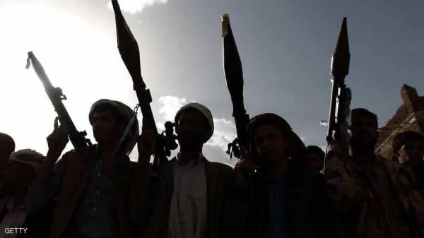 انشقاقات الحوثي.. خبراء يتوقعون &#34ساعة النهاية&#34