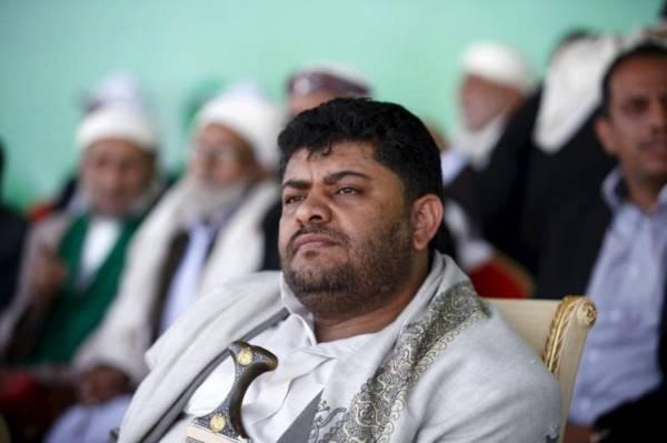 مناطق مليشيات الحوثي &#34مقبرة&#34 الصحافيين.. شهادات مفزعة لأقارب مختطفين!