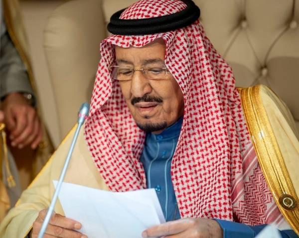 السعودية.. أوامر ملكية باستحداث وزارات وإعفاء مسؤولين وتعيين وتكليف آخرين - أسماء