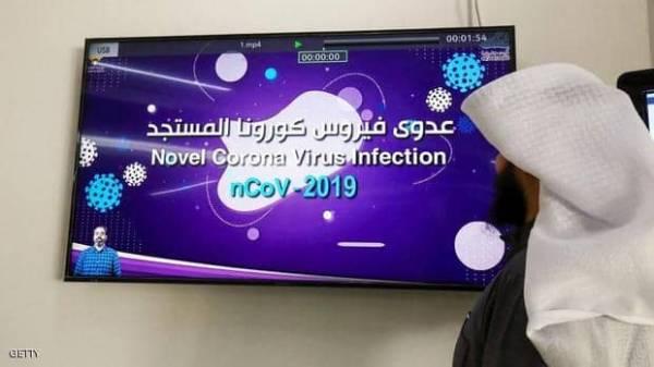 للحد من انتشار كورونا.. تعطيل الدراسة لأسبوعين في الكويت