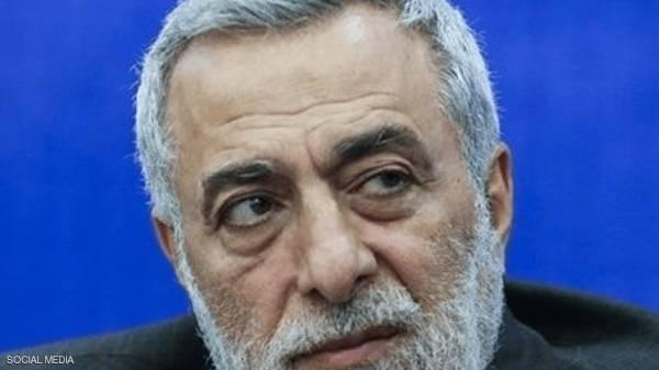 """وفاة دبلوماسي إيراني بارز بفيروس """"كورونا"""""""