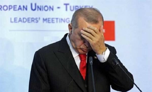 لييا.. ارتفاع في عدد القتلى بصفوف مرتزقة أردوغان