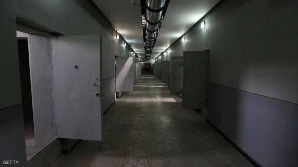 """""""كورونا"""" يفضح سجون إيران.. اعتقالات تعسفية وزنازين مكتظة"""