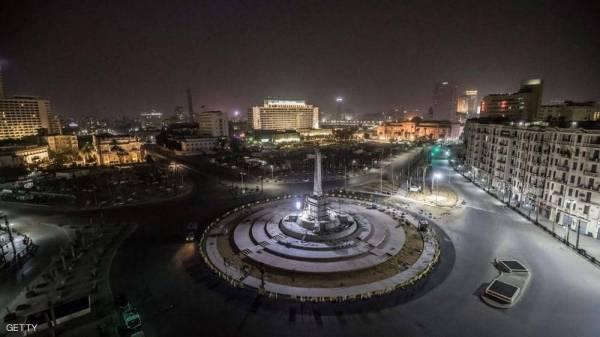 الحكومة المصرية تعلن قرارات جديدة  لمواجهة كورونا