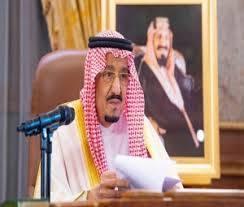 فيروس كورونا يتسبب بــ تعويضات في السعودية ب9 مليارات ريال وإقالة قائد حاملة طائرات أمريكية
