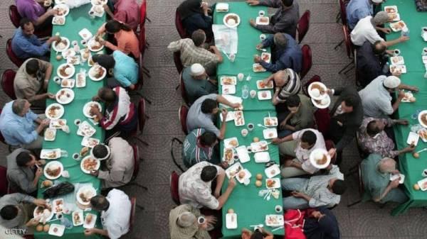 مصر.. منع التراويح والاعتكاف في رمضان