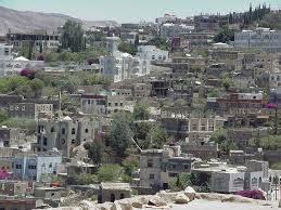 غداً الخميس تظاهرات حاشدة لأبناء الحجرية وصبر .. رفضاً لمليشيا &#34الاخوان&#34 والإصلاح يهدد..!