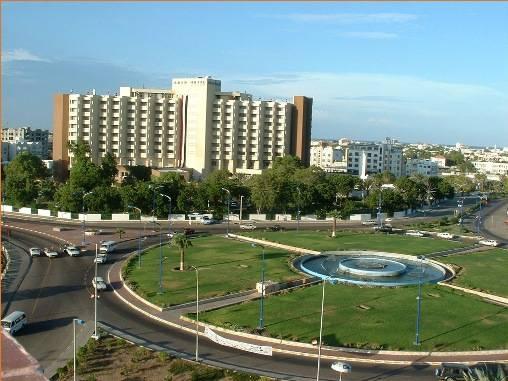 200 مليون دولار مديونية الحكومة لتجار بيع الكهرباء في عدن