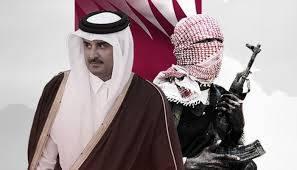 """في 10 نقاط.. إريتريا تكشف مخطط قطر """"الشائن"""" ضدها"""