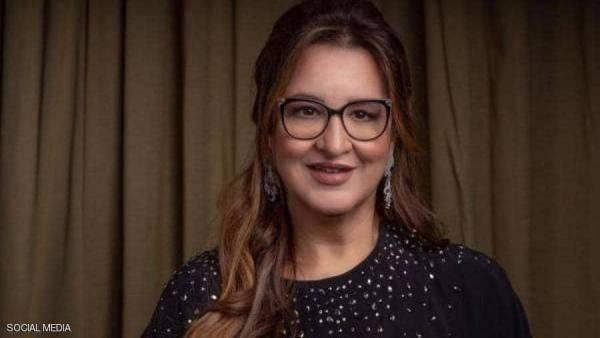 عزيزة جلال تعود للغناء بعد غياب 30 عاماً