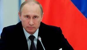 بوتين &#34الجاسوس&#34 السوفيتي في المانيا قبل أن يصبح رئيساً لروسيا– (صور بطاقة الجاسوية+ تفاصيل لأول مرة عن رئيس روسيا الحالي)