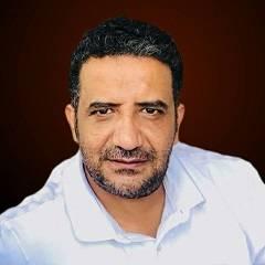 """ما الذي يريده """"الإخوان"""" من طارق صالح والمؤتمريين؟؟"""