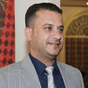 من يحمي الصحفي والإعلامي اليمني؟