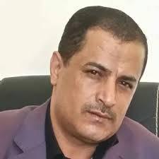 """امين الوائلي يكتب: ميزانية الرفاهية الأممية في اليمن... """"حـرب 7 نجــوم"""""""