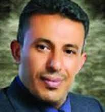 فضيحة اليونيسف والحوثيين..!