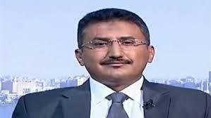 الحوثيون.. جماعة إرهابية ميتةُ الضمير..!