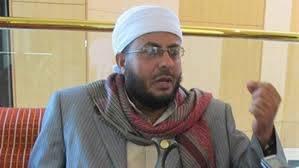وزير الأوقاف يشدد على ضرورة تكثيف جهود اليمنيين لمواجهة الخطر الإيراني