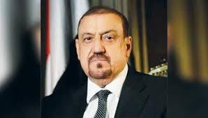 رئيس مجلس النواب يدين اختطاف مليشيا الحوثي سبع من مديرات المدارس في صنعاء