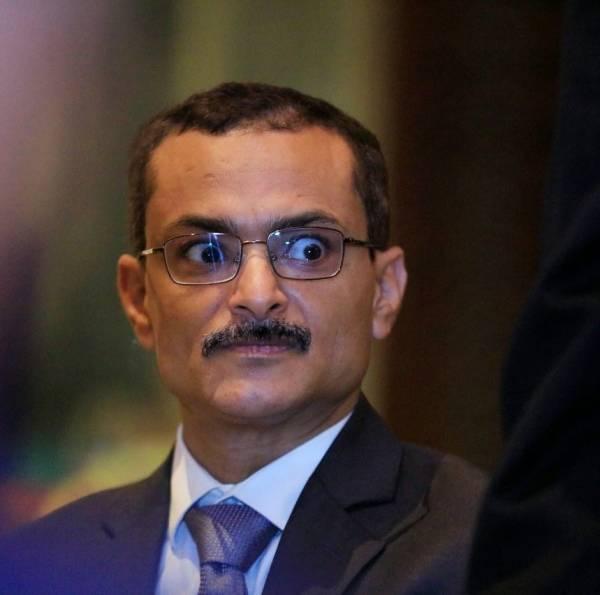 التصدي للكهنوت الحوثي.. معركة كل اليمنيين