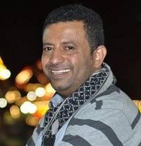 خواطر سريعة عن كورونا في اليمن