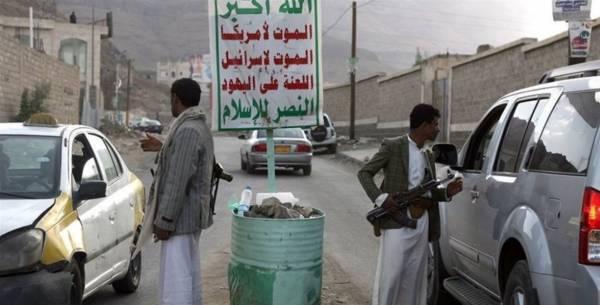 """) نتيجة صادمة وحزينة """"لحجر الحوثيين الصحي"""".. المواطن """"شهوان"""" أولى ضحايا المليشيا - تفاصيل"""