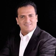 التحريض ضد الجغرافيا الوطنية.. المعمري أنموذجاً