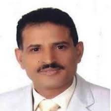 الحوثي (بعبع في الجبال) ونعامة في الساحل..!