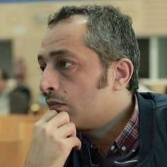 إنسحاب الحوثي.. مناورة جديدة بتغطية أممية