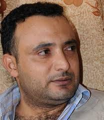كشف فظائع الحوثيين بحق اليمنيات
