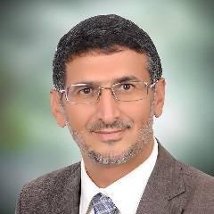 (21 سبتمبر) نكبة الحوثي الأشد فتكاً باليمن