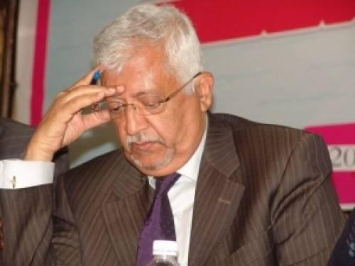الحوثي وتحويل المناسبات الدينية إلى احتفالات تعظم انقلابه!!