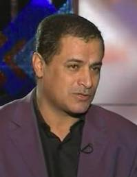 اجتماع رئاسي في الرياض نسي الموضوع الرئيس والحوثي يشيّع غريفيث !