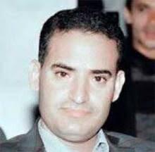 كيف أن اغتيال الزعيم والأمين.. كتب بيان زوال الحوثية؟