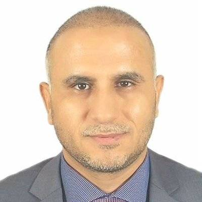 هل شمال اليمن زيدي المعتقد؟!