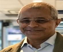 فساد الشرعية والحوثيين وويلات اليمنيين