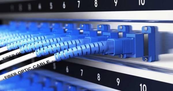 مصادر في المؤسسة العامة للاتصالات تكشف عن موعد عودة خدمة الانترنت المنقطعة منذ ايام..!؟