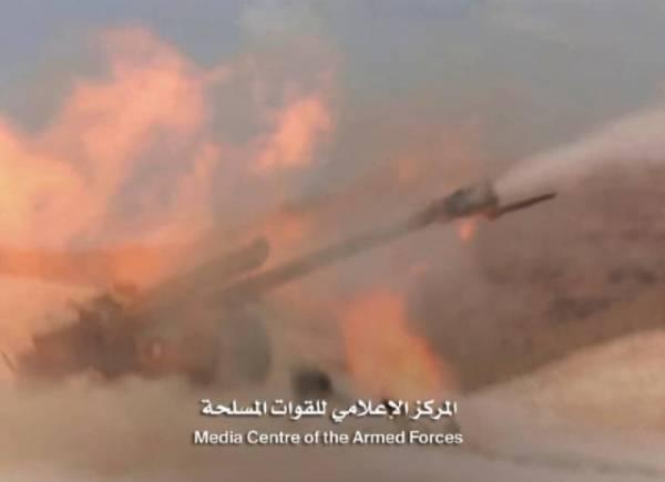 """أسماء 72 من قتلى واسرى الحوثي في نهم منذ ليلة امس والمناطق التي ينتمون اليها..!"""" (الأسماء)"""