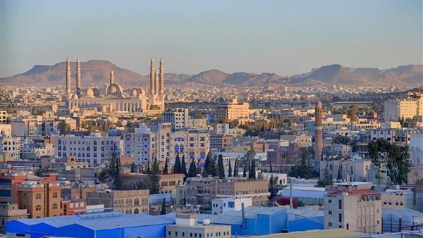 الحوثيون يشكلون كتائب جديدة لحماية صنعاء بعد انهيارهم في الجبهات تحت هذا المسمى