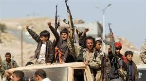 قيادي مؤتمري كبير يفلت من قبضة المليشيات الحوثية ويصل إلى هذه المحافظة الاسم والصورة