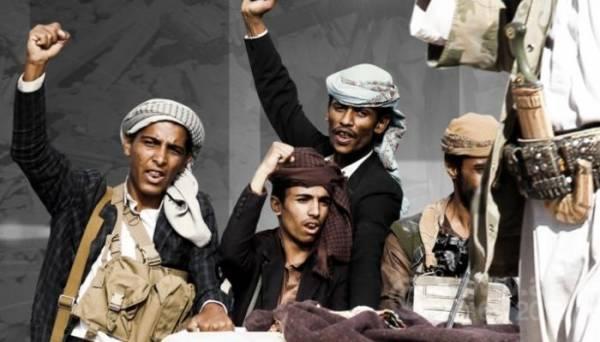 مختطف من أبناء الحديدة يفارق الحياة تحت التعذيب في معتقلات مليشيات الحوثي