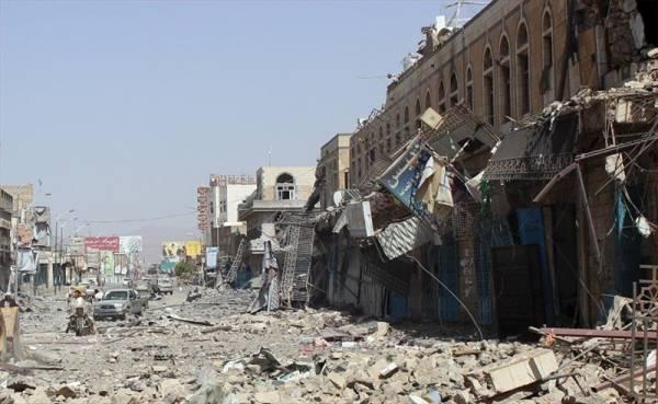 تقرير حقوقي: 258 انتهاك لحقوق الانسان ارتكبته مليشيا الحوثي خلال أسبوع منها 11 حالة قتل..!