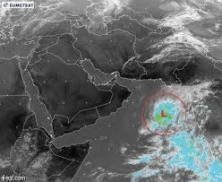 تحذيرات فلكية مرعبة من وقوع هذه الكوارث الطبيعية في اليمن ودول خليجية خلال اليومين القادمين وانذار للمواطنين..! – (تفاصيل)