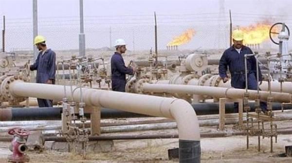 بعد خمسة أعوام من التوقف.. أكبر وأهم شركة نفطية يمنية تزف هذه البشرى السارة لكافة المواطنين اليمنيين..!؟