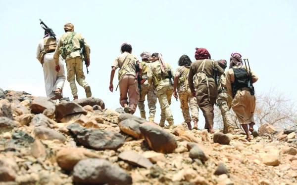 إختفاء 37 ضابطاً قيادياً حوثياً في ظروف غامضة بعضهم ضباط ارتباط مع الإيرانيين وتخوف من كشفهم لأسرار الجماعة..!؟