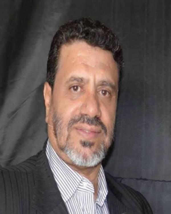 الحوثيون يأمرون بحبس أكاديمي وبرلماني سابق وناشطون يدعون لوقفة احتجاجية غداً بصنعاء