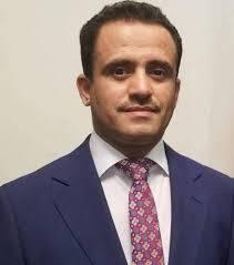 الشبيبي: الإفراج عن مفجري مسجد دار الرئاسة جريمة كبرى