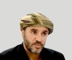 العميد دويد: المتهمون بتفجير مسجد الرئاسة إرتكبوا جريمة إرهابية بكل المقاييس وليسوا أسرى حرب ليتم مبادلتهم